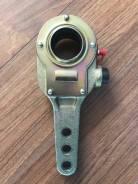 Трещотка тормозная (тормозной рычаг 37 шлицов) FUWA
