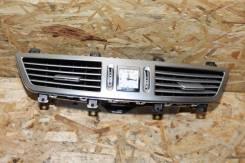 Ветровик. Mercedes-Benz S-Class, W221