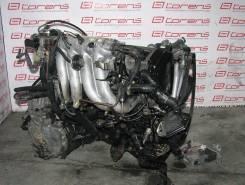 Двигатель в сборе. Toyota Camry Gracia, SXV20W, SXV20 Двигатель 5SFE. Под заказ