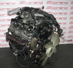 Двигатель в сборе. Toyota Grand Hiace, VCH16, VCH16W Двигатель 5VZFE. Под заказ
