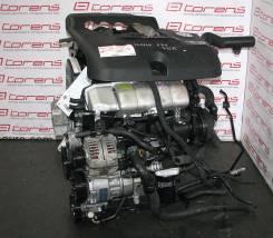 Двигатель в сборе. Volkswagen Beetle Двигатель AZJ. Под заказ
