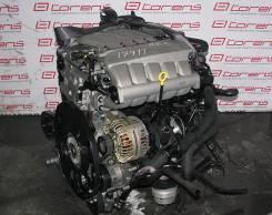 Двигатель в сборе. Volkswagen Passat Двигатель AZX. Под заказ