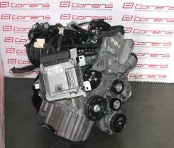 Двигатель в сборе. Volkswagen Passat, 3B, 3B6, 3B3 Двигатели: AFN, BGW, AWM, BGC, ADR, BDH, ALT, AJM, ANQ, AVB, ACK, BAU, AZM, AHL, BFF, ATQ, AHU, ADP...