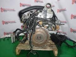 Двигатель в сборе. Volvo V70 Volvo S80, AS60, TS Volvo XC70 Volvo S60 Двигатели: B, 5244, T3, S. Под заказ