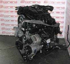 Двигатель в сборе. Volkswagen Beetle Двигатель BFS. Под заказ