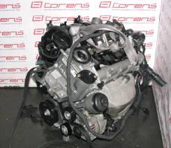 Двигатель в сборе. Volkswagen Golf Двигатель BLF. Под заказ