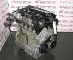 Двигатель в сборе. Volkswagen Golf Двигатель BLR. Под заказ