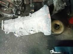 АКПП (коробка передач) на BMW X5 объем 4.4 л.