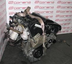 Двигатель в сборе. Volkswagen Golf Plus Двигатель BLX. Под заказ