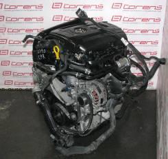 Двигатель в сборе. Volkswagen Passat Двигатель CPRA. Под заказ