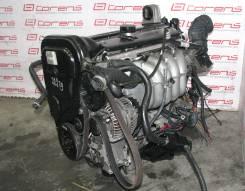 Двигатель в сборе. Volvo V70 Volvo S60. Под заказ