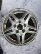 "2Crave Wheels. x15"""