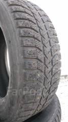 Bridgestone Ice Cruiser 5000. Зимние, шипованные, 50%, 4 шт