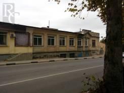 Производственная площадка 209м2. 209 кв.м., Пожарова, р-н Ленинский