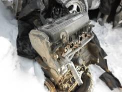 Двигатель в сборе. Toyota: Vista, Corona, Caldina, Camry, Carina E Двигатель 3SFE