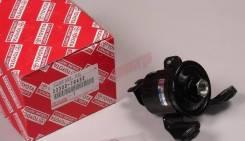 Фильтр топливный, сепаратор. Toyota RAV4, SXA10, SXA10C, SXA10G, SXA10W, SXA11, SXA11G, SXA11W, SXA15, SXA15G, SXA16, SXA16G Двигатели: 3SFE, 3SGE