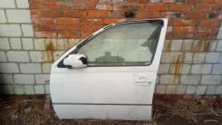 Дверь левая передняя Toyota Vista Ardeo
