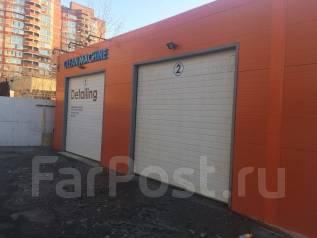 Продам готовый бизнес под ключ современная автомойка на Эгершельде