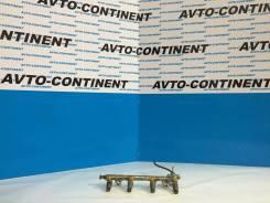 Инжектор. Toyota Corolla, AE100, AE100G Двигатель 5AFE