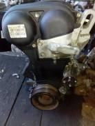 Двигатель PNBA к Форд 1.6б ,125лс