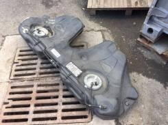 Бак топливный. BMW 7-Series, E65, E66