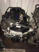 Двигатель Opel astra J 2011 A16XER 1,6л