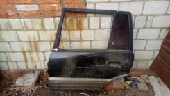 Дверь левая задняя Toyota Sprinter Carib