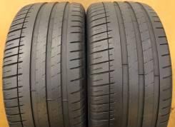 Michelin Pilot Sport PS 3, 225/50 R17