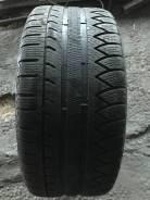 Michelin Pilot Alpin 3. Зимние, без шипов, 2012 год, 40%, 1 шт