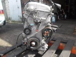 Двигатель HMDA к Форд 2.0б, 215лс