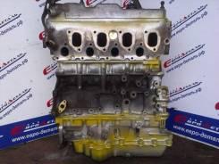 Двигатель HHDA к Форд 1.6тд, 90лс