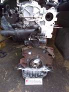 Двигатель G6DC к Форд 2.0тд, 133лс