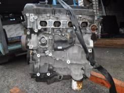 Двигатель FYJA к Форд 1.6б, 100лс