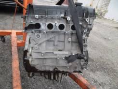 Двигатель FXJB к Форд 1.4б, 80лс
