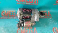 Стартер. Honda Ballade Honda Civic, EK2, EK3 Honda Civic Ferio, EK2, EK3 Двигатели: B16A6, B18B4, D15Z4, D16Y9, B16A2, B16A4, B16A5, D13B, D14A3, D14A...