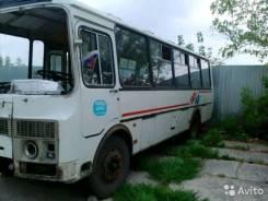 ПАЗ 4234. Продам 2 Автобуса 4234.2011г. 2006г, 52 места