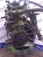 Двигатель FHE к Форд 1.4б, 90лс