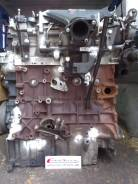 Двигатель FFDA к Форд 1.8тд, 100лс