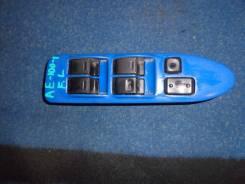 Блок управления стеклоподъемниками. Toyota Sprinter, AE100 Двигатель 5AFE