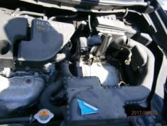 Двигатель Reno Koleos 2TRА703 2009г в Новокузнецке!