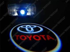 Подсветка. Toyota Camry, ASV40, AVV50, ASV51, SV41, SV40, ACV45, SV42, SV43, AHV40, ACV40, ACV51, ACV41, GSV40, GSV50, ASV50. Под заказ