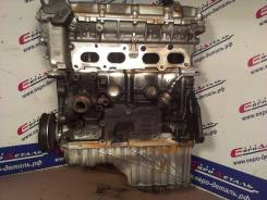 Двигатель F6JA к Форд 1.4тд, 68лс
