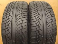 Michelin Latitude Diamaris, 235/65 R17