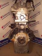 Двигатель EYDE к Форд 1.8б, 115лс
