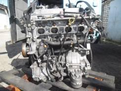 Двигатель EDDC к Форд 2.0б, 131лс