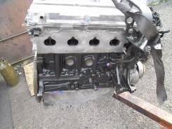 Двигатель EDBA к Форд 2.0б, 131лс