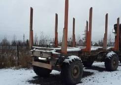 172 ЦАРЗ. Пасынков-905808, 16 000 кг.
