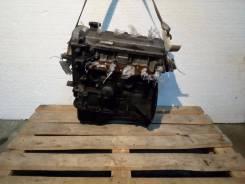 Двигатель в сборе. Toyota: Sprinter Marino, Corolla Ceres, Sprinter Trueno, Soluna, Carina, Sprinter, Corolla, Corolla Levin Двигатель 5AFE