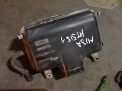 Корпус воздушного фильтра. Suzuki Swift, HT51S Двигатель M13A