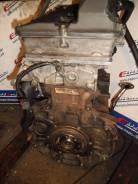 Двигатель в сборе. Ford Transit. Под заказ
